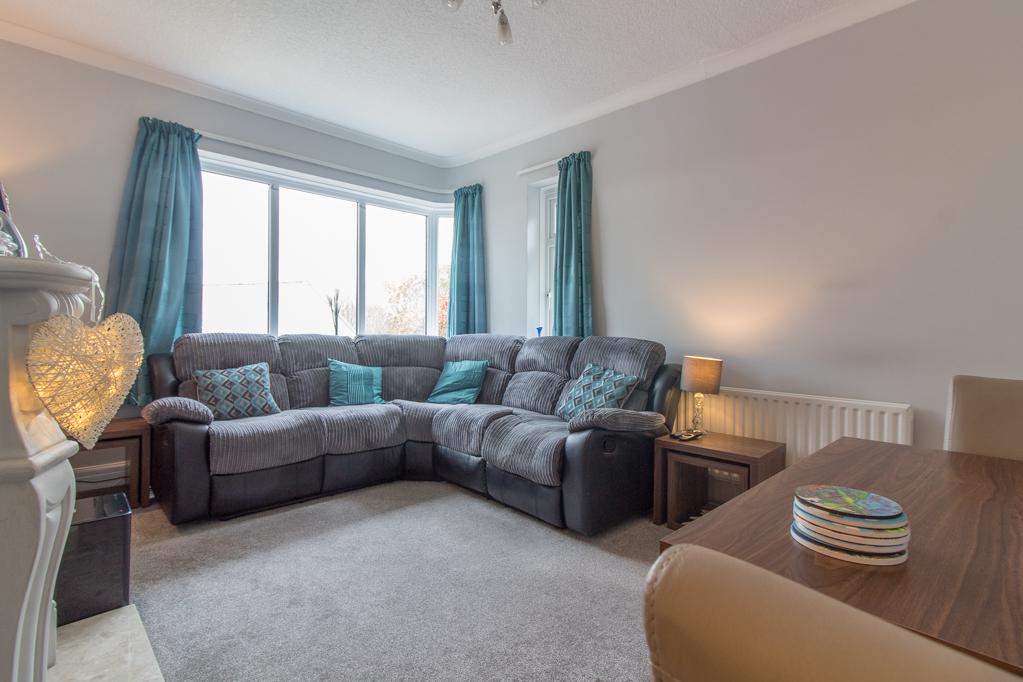 69 Port E Chee, Douglas, Isle Of Man Property For Sale